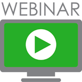 Webinar - Principles of Compensation Planning for Clergy