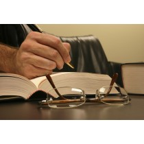 Clergy Tax Law Research