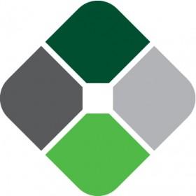 2016 Audit Protection Plus