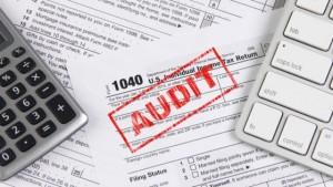 2018 Audit Protection Plus