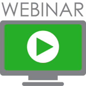 2018 Webinar - Building your Clergy Compensation Package