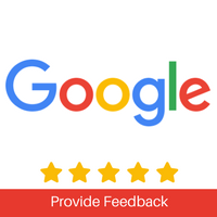 Google Customer Reviews Clergy Financial Resources