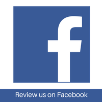 Review-us-on-Facebook-Clergy-Financial-Resources